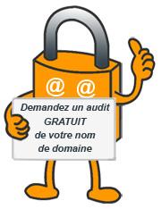 Informations - Bureau d enregistrement nom de domaine ...